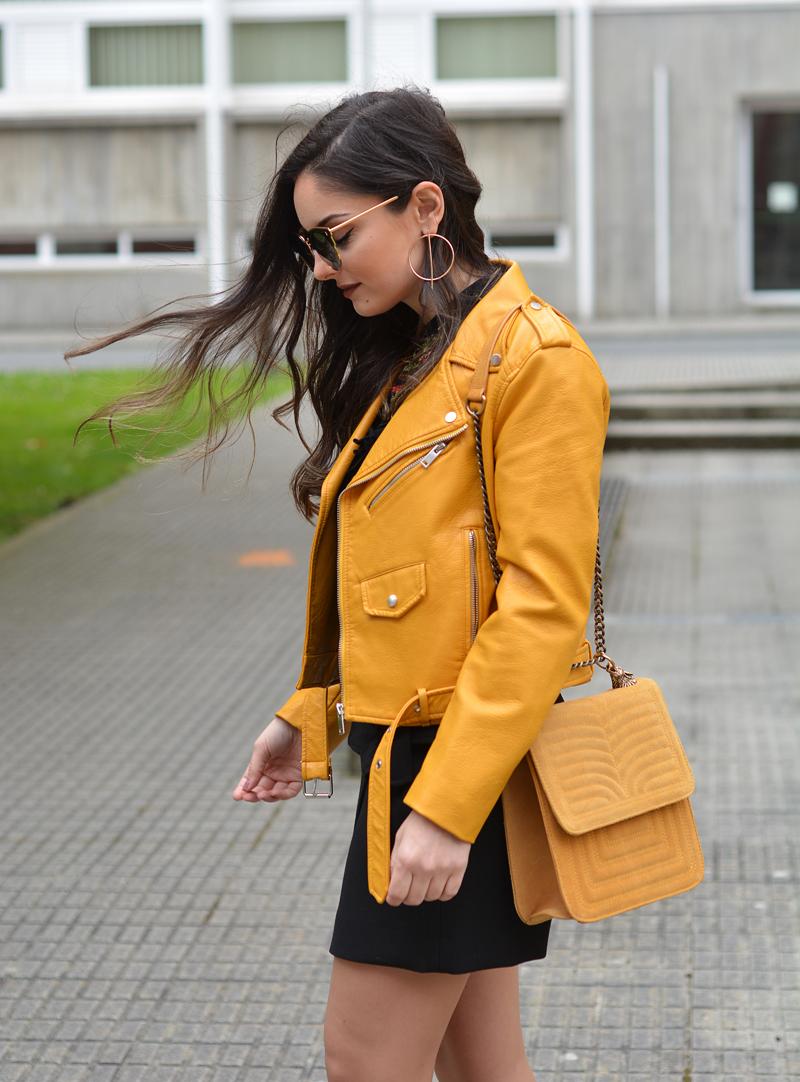 zara_shein_ootd_outfit_lookbook_12
