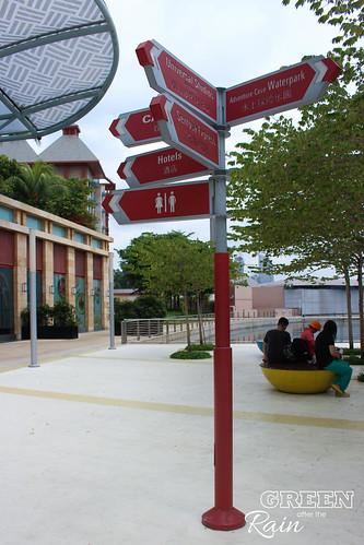 160908c Resort World _22