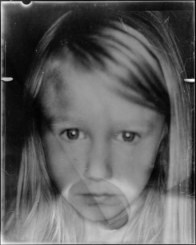 Crown Graphic 2017 03 21 (contact print)