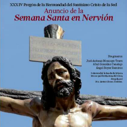 pregon nervion