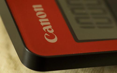 Canon_LS-120WT_2