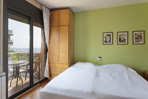 Apartments To Rent In Barcelona Near Beach