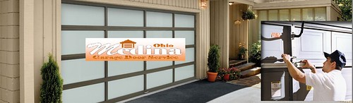 Garage Springs Medina Oh Medina Oh Garage Door Service