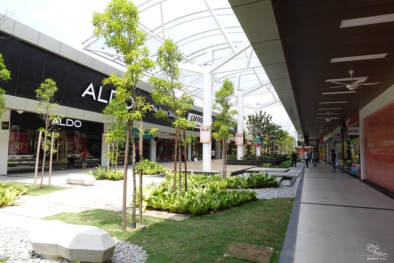 penang design village