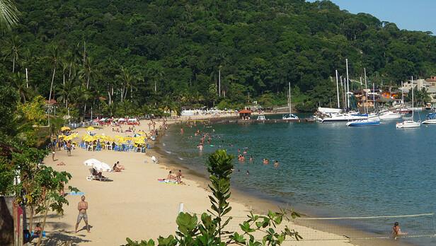 costaverde-brasil-616x348