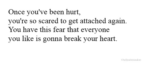 Hurt #Quotes #Love #Relationship Facebook: http://on.fb.me/13GS5M6 ...
