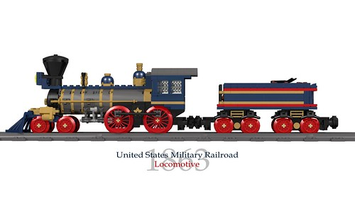 Image Result For Steam Train Dream