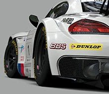 Gran Turismo 6 | by PlayStation.Blog