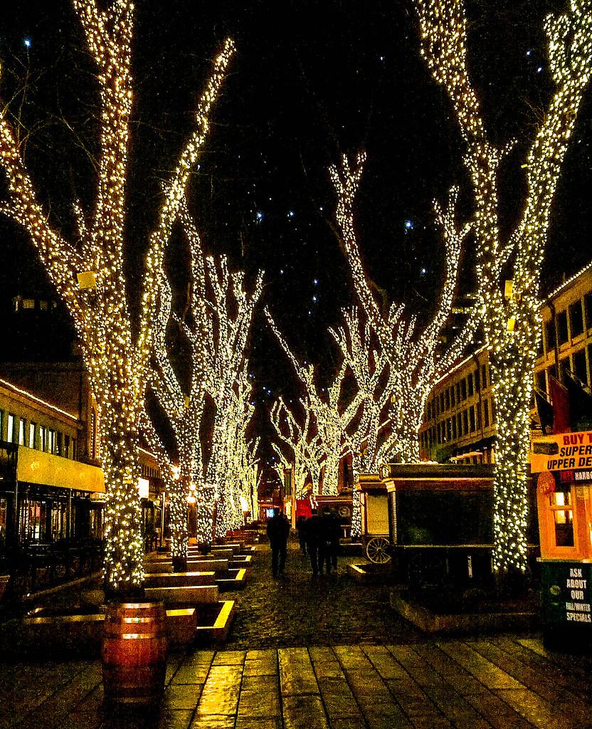 faneuil hall christmas tree lighting. Boston-Christmas-Lights-Trees-Faneuil-Hall-Marketplace-2_Ryan- Faneuil Hall Christmas Tree Lighting W