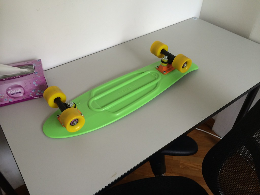 affordable penny boards