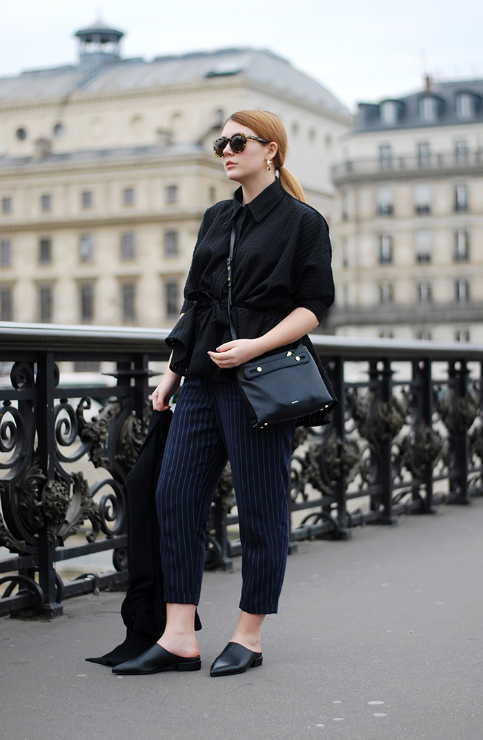 The-Suit-Paris-Streetstyle-3