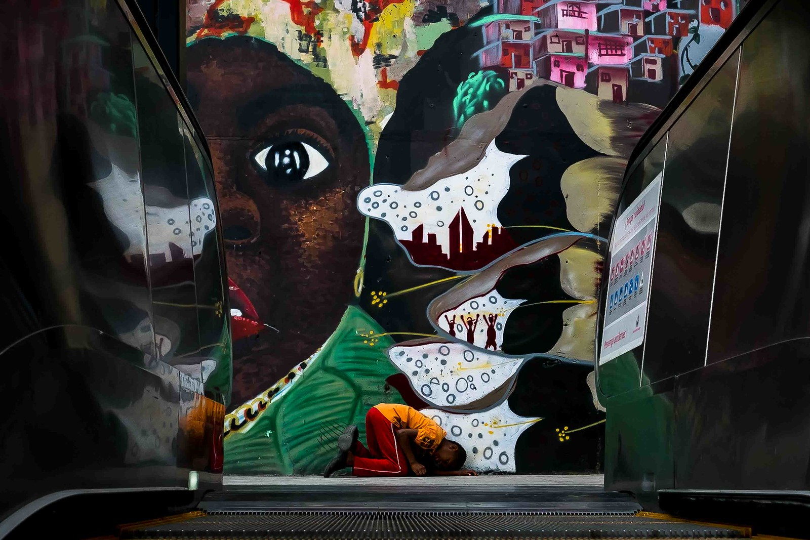 Medellin, Colombia 2017 | by Kristian Leven