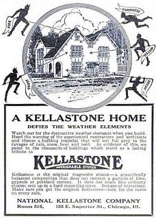 2017-3-20. Kellastone