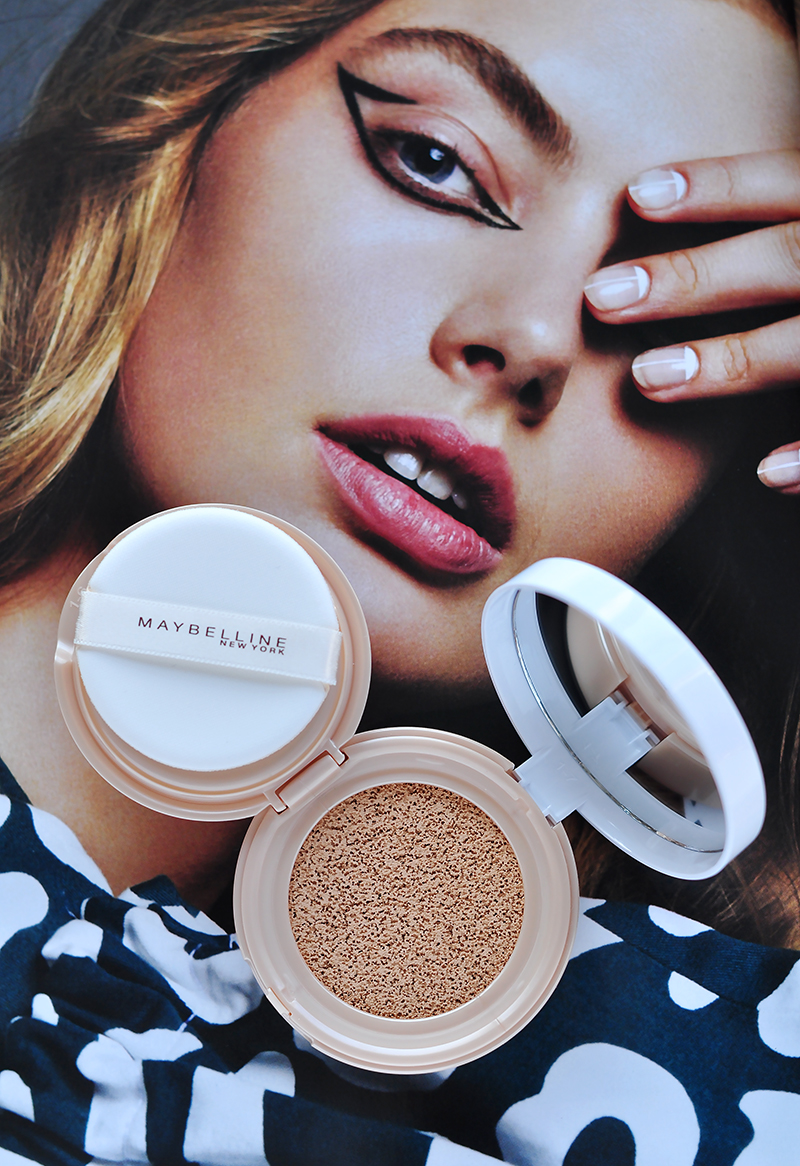 stylelab-maybelline-dream-cushion-foundation-1