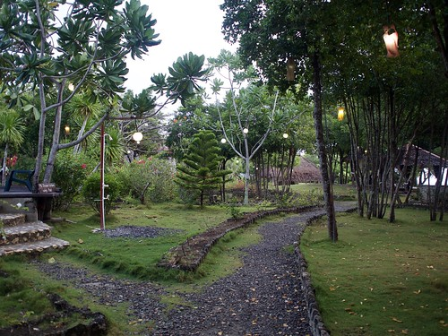 Moalboal, Cebu, Philippines
