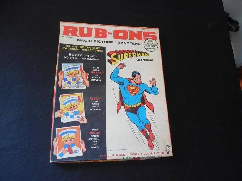 superman_rubons