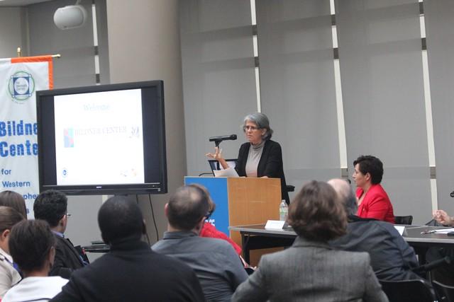 Mexican Digital Libraries. October 10, 2013