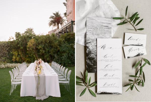 RYALE_Hotel_Caruso_Wedding18