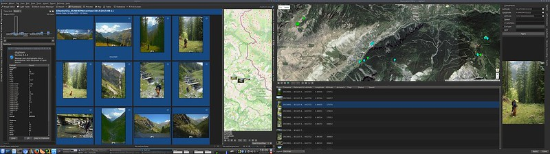 digiKam-5.5.0-maps