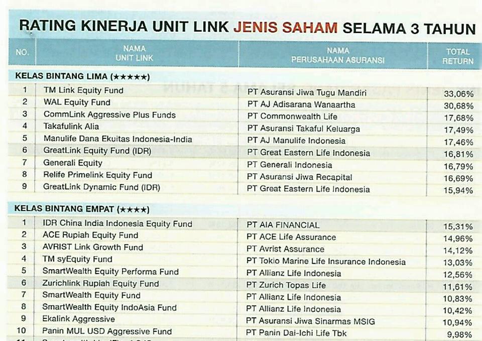 infobank-february-2016