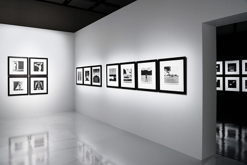 All Mapplethorpe Works © Robert Mapplethorpe Foundation. Used by permission.