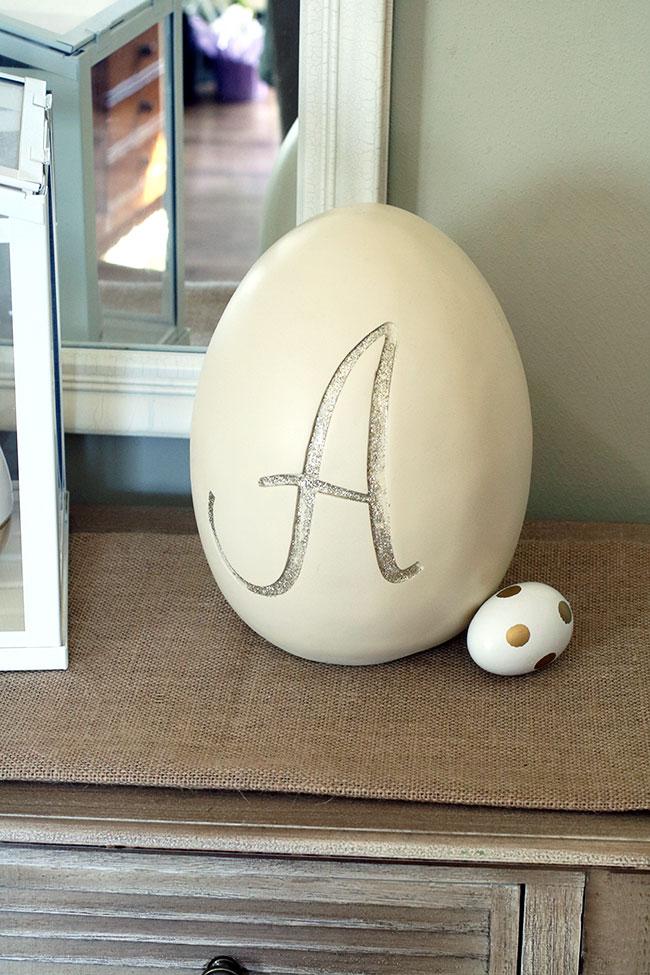 A_Egg