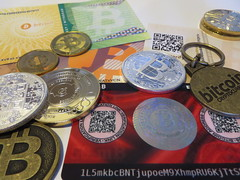 Litecoin Namecoin And Feathercoin Wallet