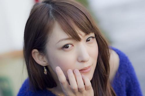 Sasa-IMGP2547-DNG-JPG