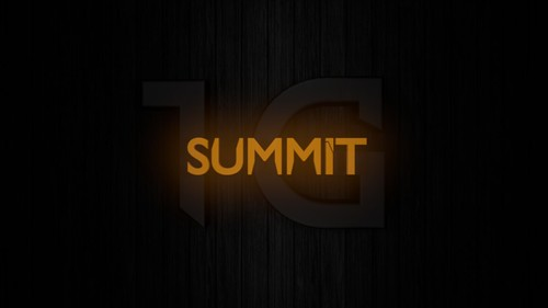 SUMMIT1G (2000 Samples) | Wallpaper made for the Twitch ...