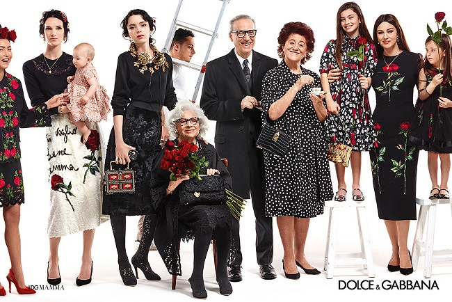 b43cdb44 dolce-and-gabbana-winter-2016-women-advertising-campaign-0… | Flickr