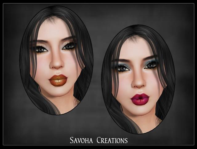 savoha3
