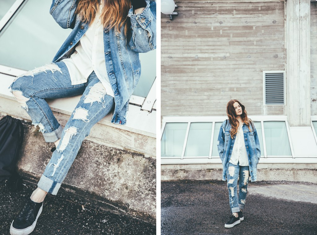 ripped denim-10-side