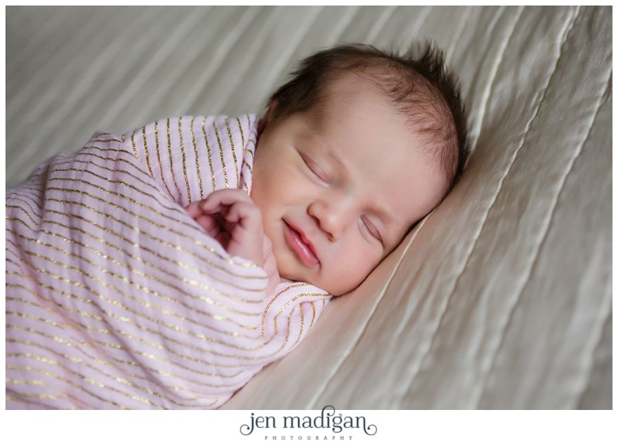 sydney-newborn-1
