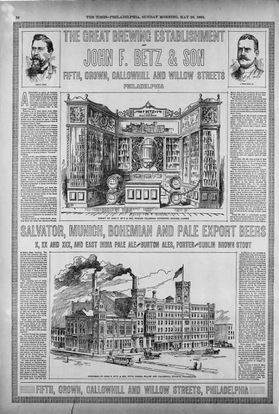 Betz-philly-times-28-may-1893