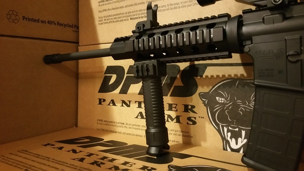 DPMS3xVector