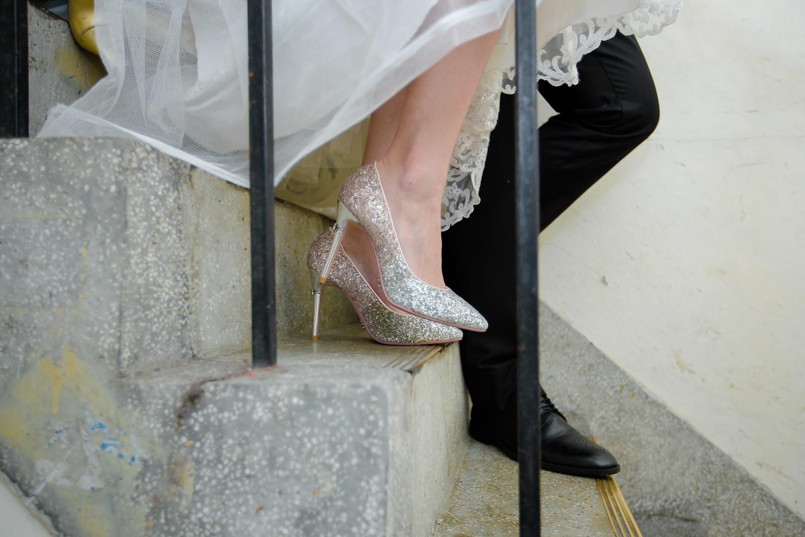 結婚儀式精選-50