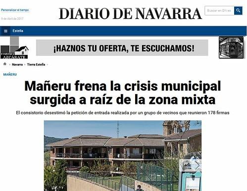 ZonaldeMistoa_Mañeru