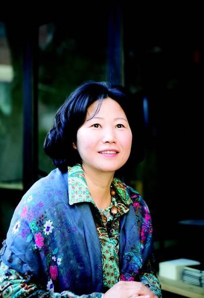 4 Cuốn Sách của Hwang Sun-mi nhất định bạn phải đọc
