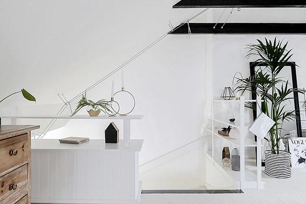 09-living-room-decor