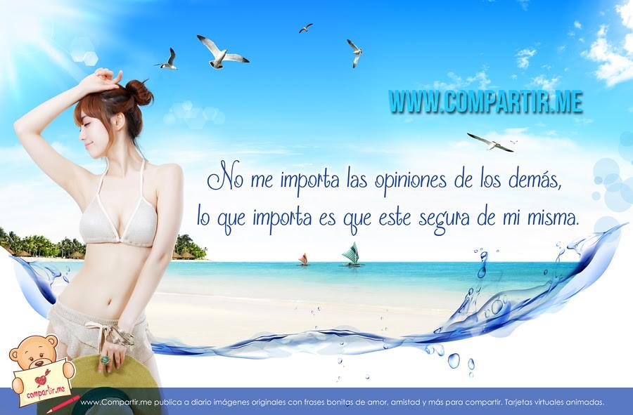 Frases De Amor Wallpaper En Hd Con Frases Para Mujeres Flickr