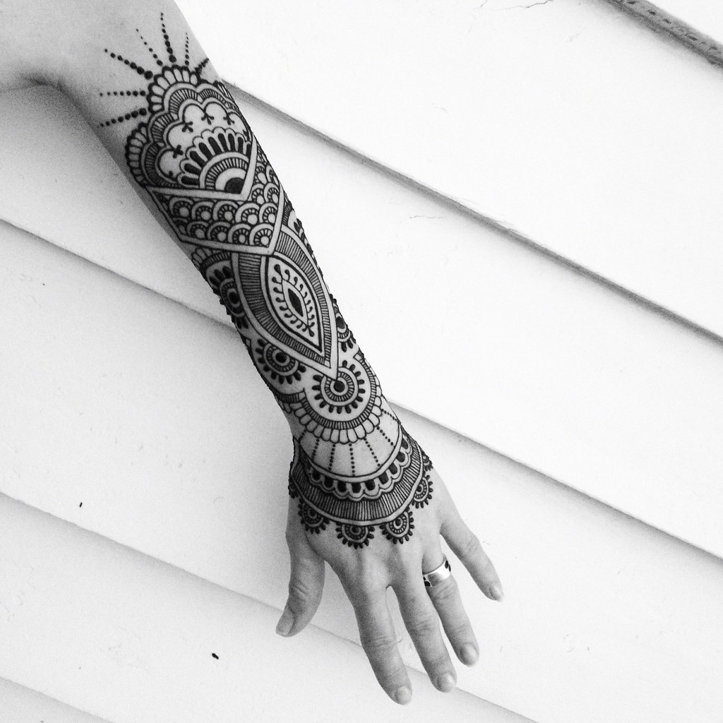 Instagram Anoushka Irukandji Tumblr Irukandjidesigns Flickr