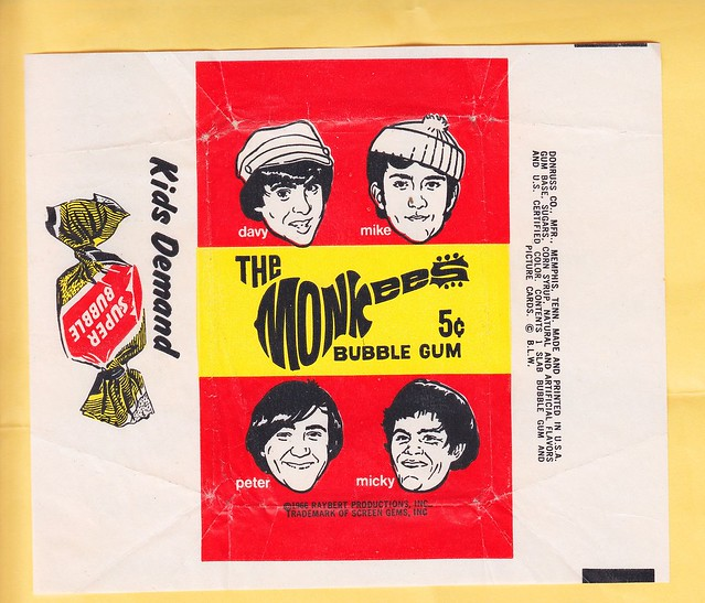 monkees_cardwrapper1