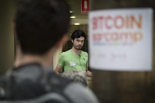 Dogecoin Coin Talk I