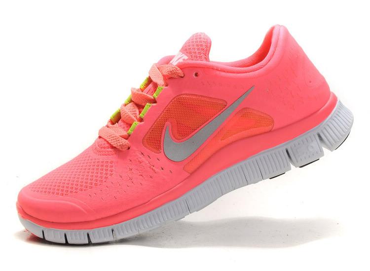 chaussures sport femmes nike
