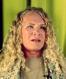 Christy Walton--Top 10 Richest Women in the world 2014 | by Aneo