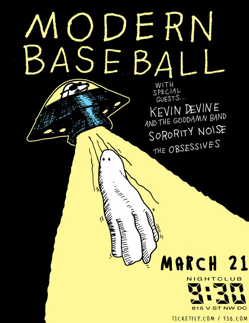 ModernBaseball_Flyer