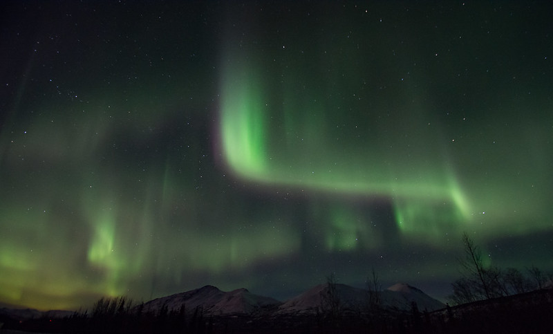 Friday Night Aurora Drive-9.jpg