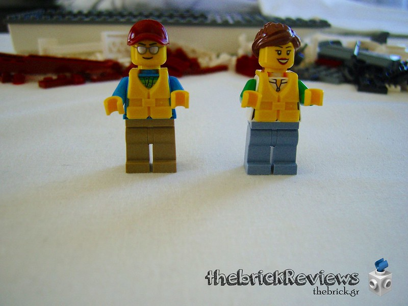 ThebrickReview: 60147 Fishing Boat 33262317455_11855f37b2_c