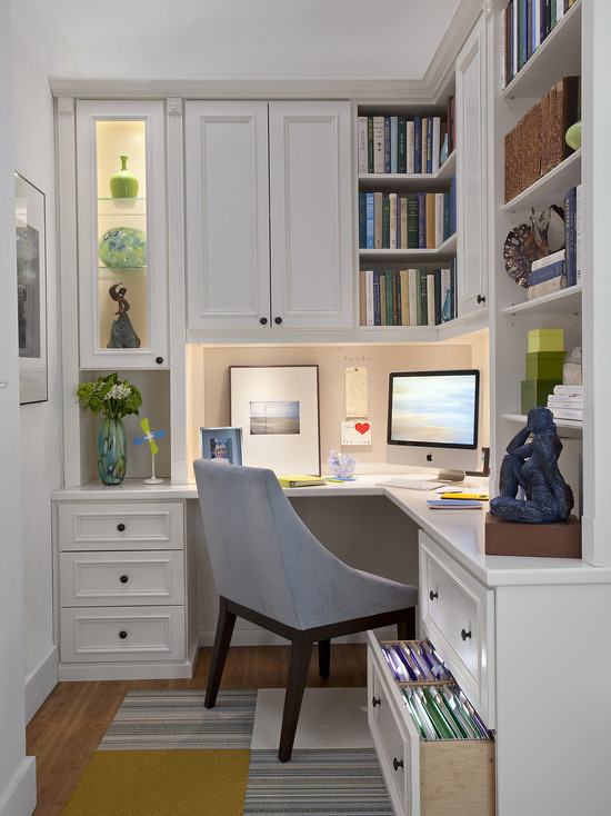 Painted Office Furniture French Doors Painted Maple Corner Office By Home Office Furniture Pinterest Painted Maple Corner Office More Home Office Furniture On u2026 Flickr