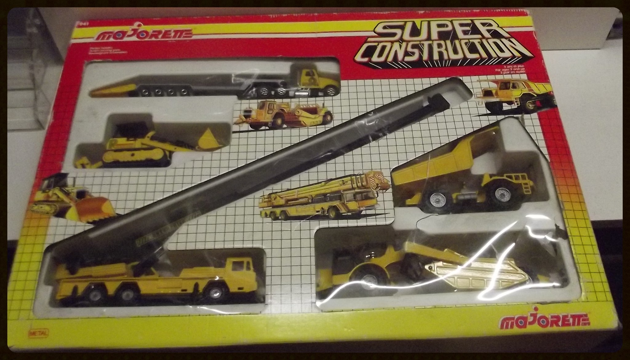 N°941 coffret Super construction. 32750514352_286bfe2ddd_k